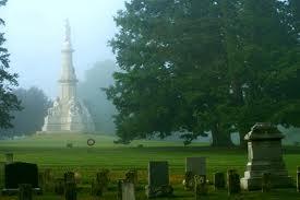 gettysburg4
