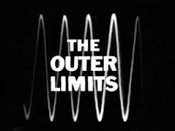 outer limits2