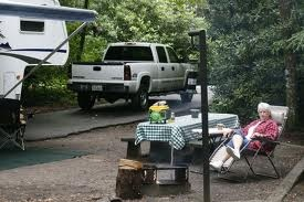 campground1