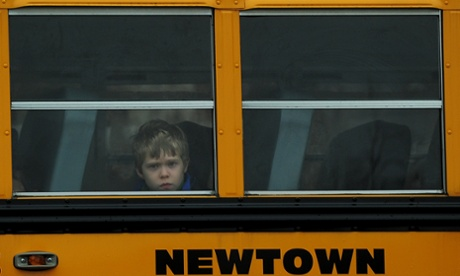 newtown picture