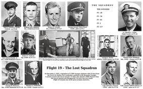 Lost Squadron