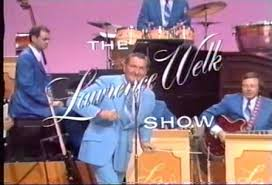 welk show_color