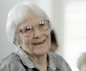 harper lee3