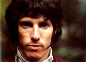 johndensmore7