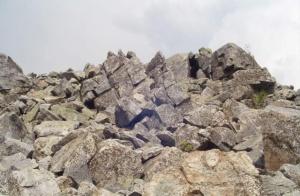 Blackrock Mtn summit2
