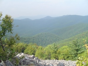 Blackrock Mtn view2