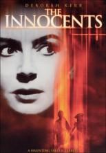 innocents2