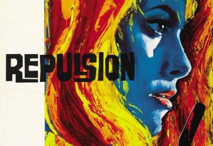repulsion-detail