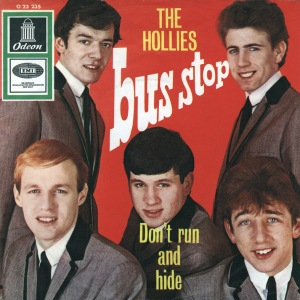 the-hollies-bus-stop-odeon