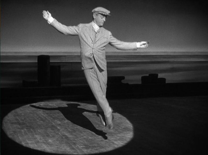 james cagney yankee doodle dandy.png