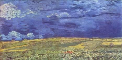Vincent_Willem_van_Gogh_041
