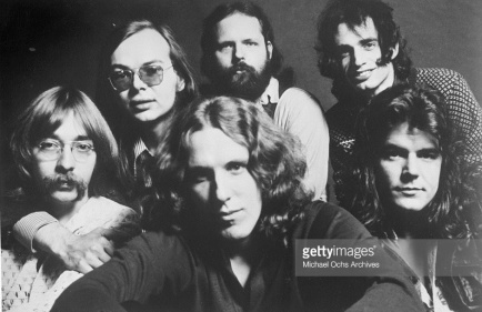 steely dan_cropped