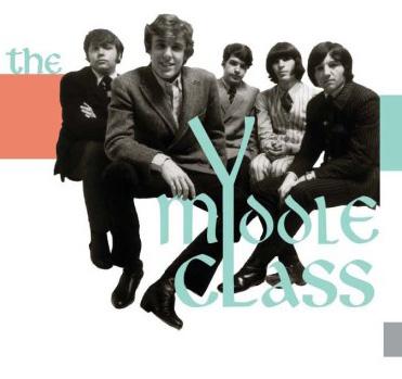 TheMyddleClass_011-800x398