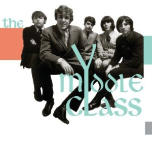 TheMyddleClass_011-800x398