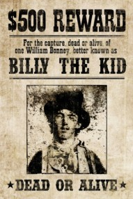 billy-the-kid-western-wanted