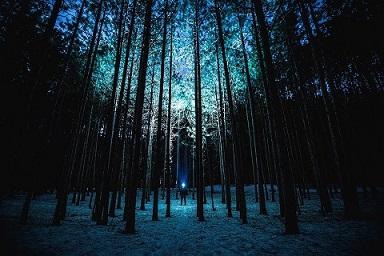 moon_flashlight