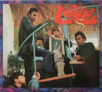 love story 3