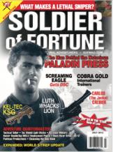 lund_magazine2