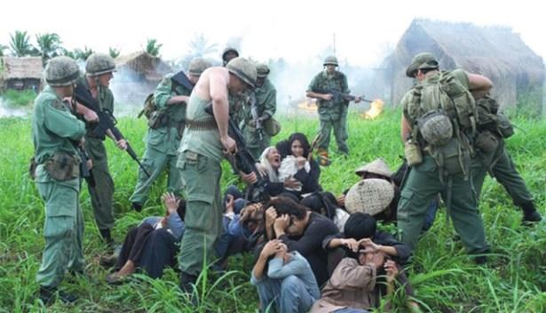 My-Lai-Massacre