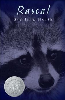 Rascal book