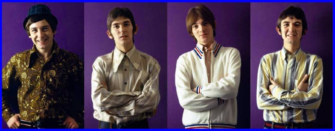 small faces 1