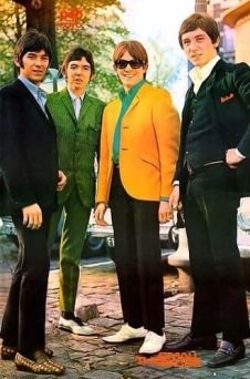 small faces 2