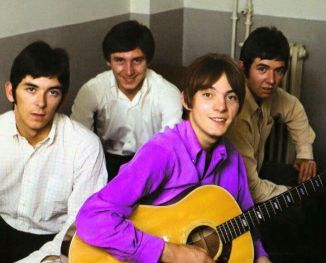 small faces 3