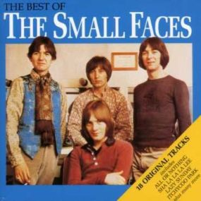small faces 5