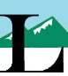 new mountain logo3