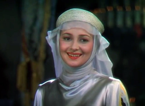 Olivia_de_Havilland_in_The_Adventures_of_Robin_Hood_trailer_2