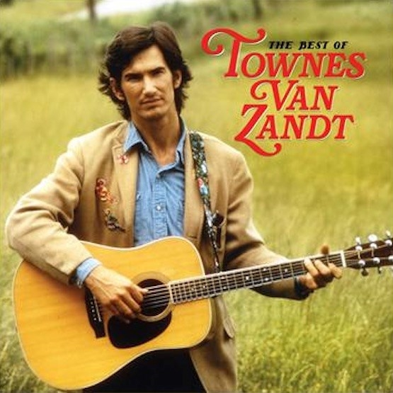 townes 3