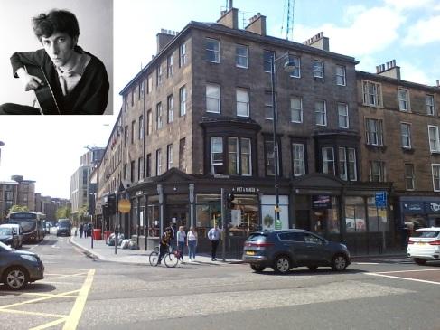 The Howff_Edinburgh2