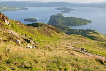 conic hill1